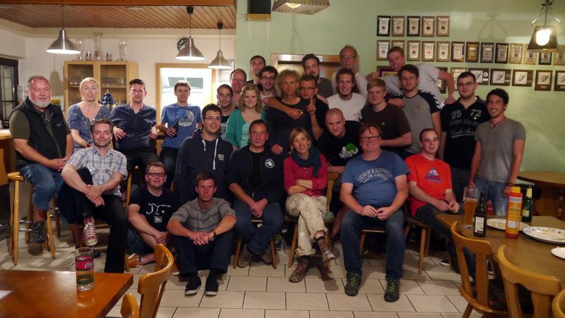 2014-06-27-gruendungsmitglieder
