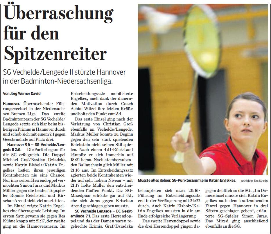 201501229.badminton.lengede2.niedersachsenliga