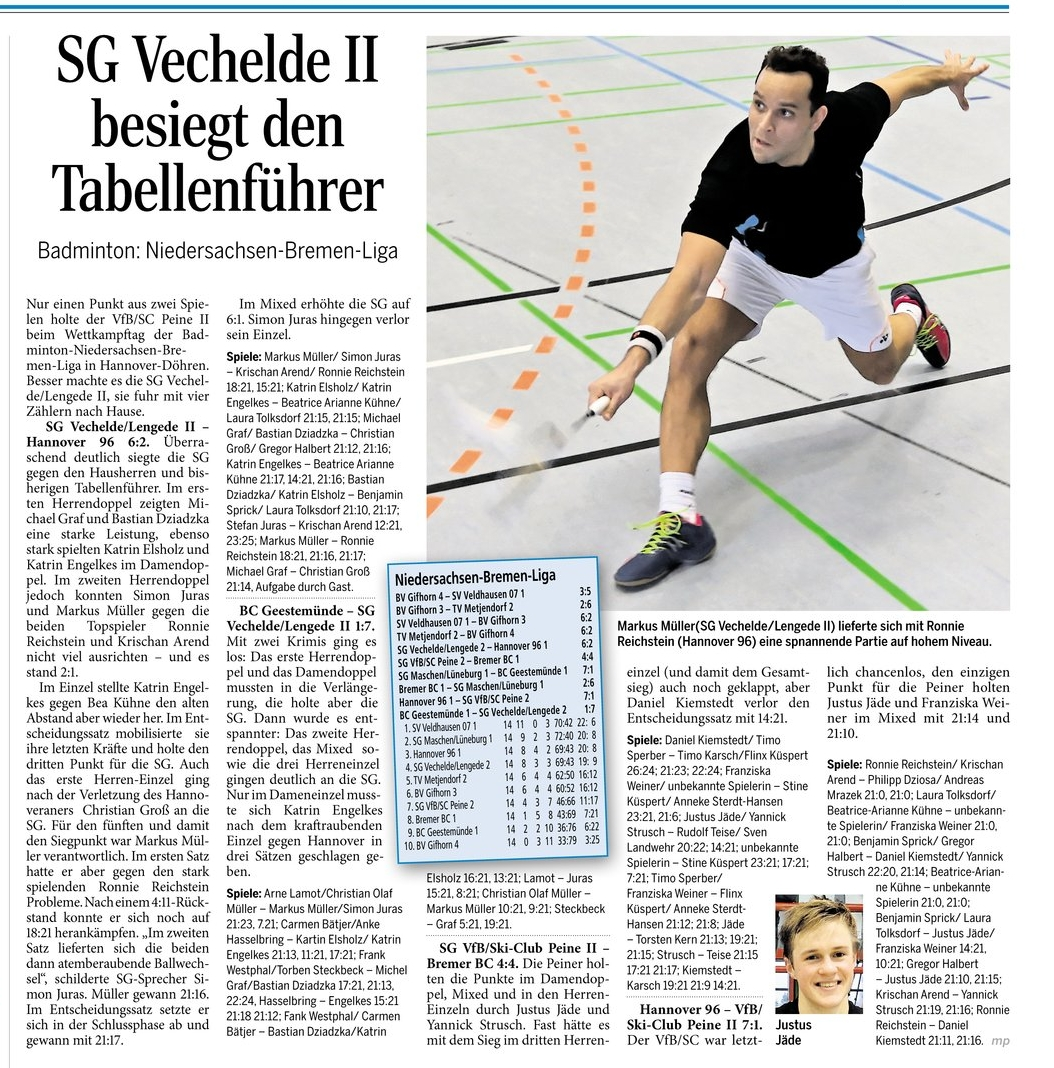 20150129.badminton.lengede2.niedersachsenliga.paz