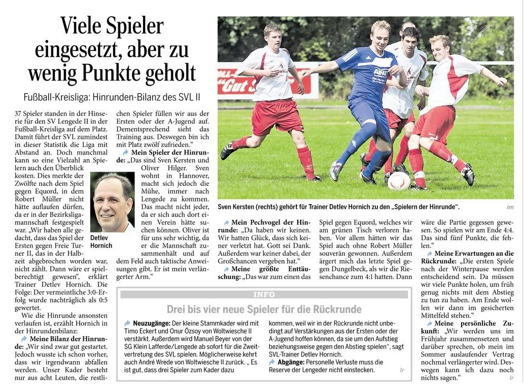 20150130.fussball.2herren.interview.hornich