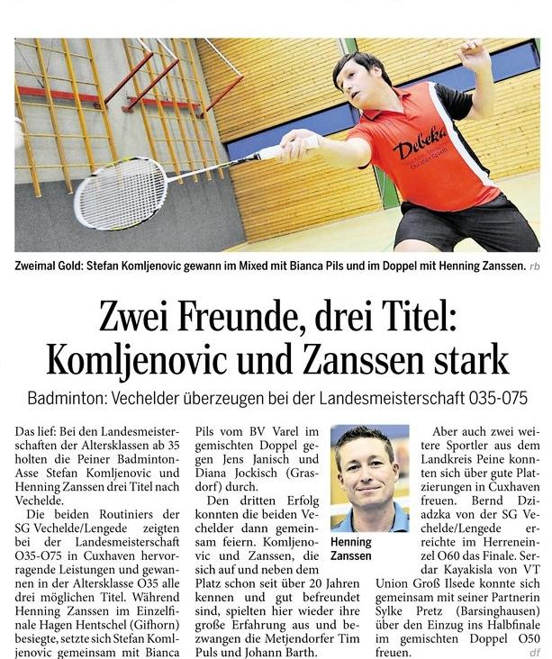 20150227.badminton.landesmeisterschaft.cuxhaven.paz