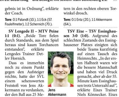 20150309.fussball.2herren.mtv.bericht.paz