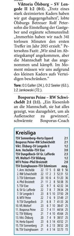 20150413.fussball.2herren.auswaerts.oelsburg