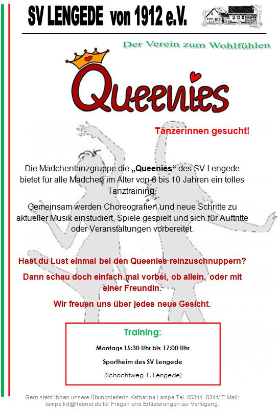 20150413.tanz.werbeplakat.queenies