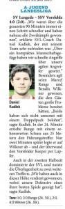 20150421.fussball.ajugend.bericht.heimspiel