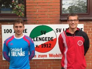 20150604.fussball.u19.schnuppertraining.foto