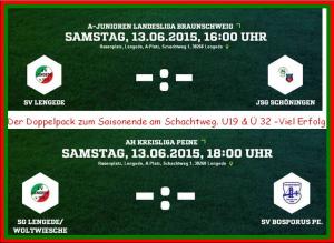 20150609.fussball.u19.jssg.letztes.spiel.2014-2015