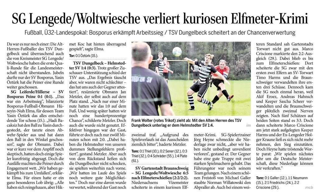 20150902.fussball.alt.herren.nds.pokal.niederlage.gartenstadt