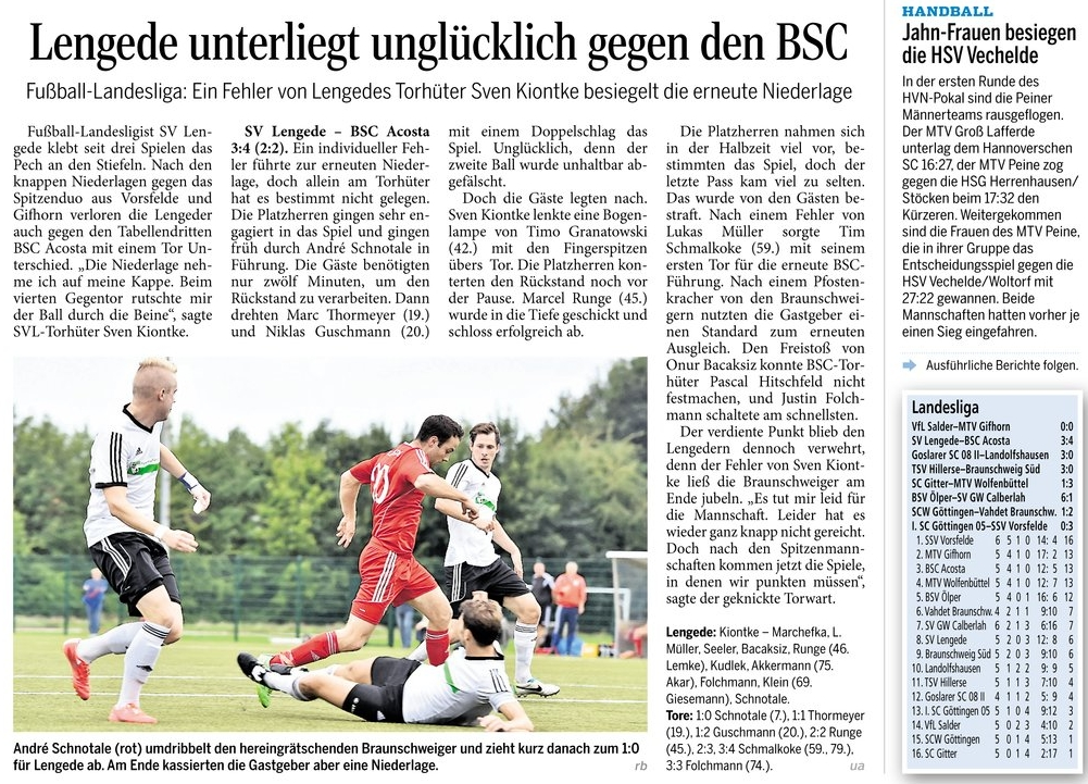 20150914.fussball.1herren-heim.acosta