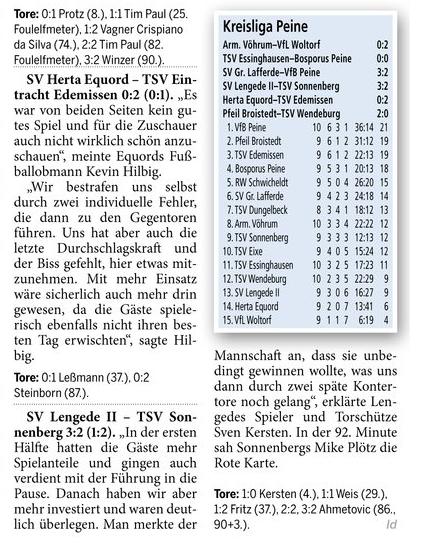20151012.fussball.2herren.heim.sonnenberg