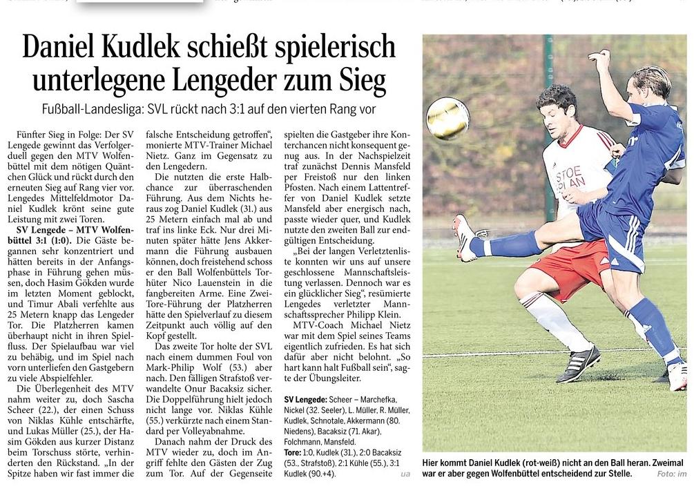 20151026.fussball.1herren.heimspiel.mtv.wf