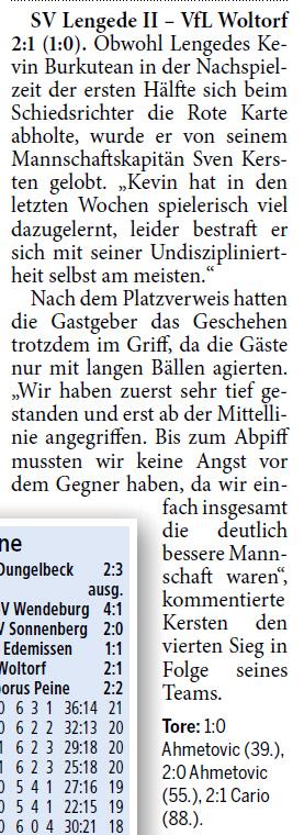 20151026.fussball.2herren.heimspiel.woltorf