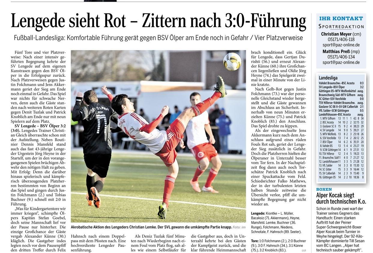 20151123.fussball.1herren.heim.bsv