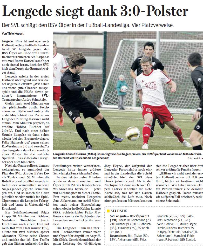 20151123.fussball.1herren.heim.bsv.pn