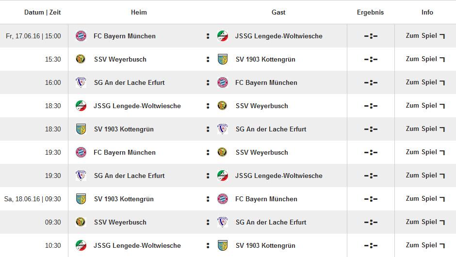 20151215.fussball.jssg.spielplan.dasc2016