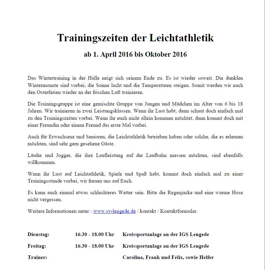 20160413.leichtathletik.trainingszeiten.2016