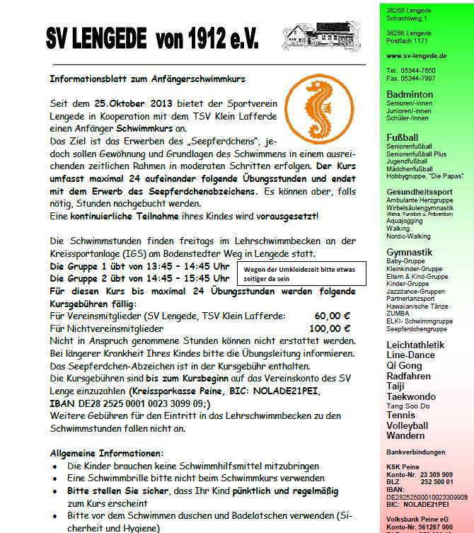 20160414.verein.informationsblatt.anfaengerschwimmkurs.2016