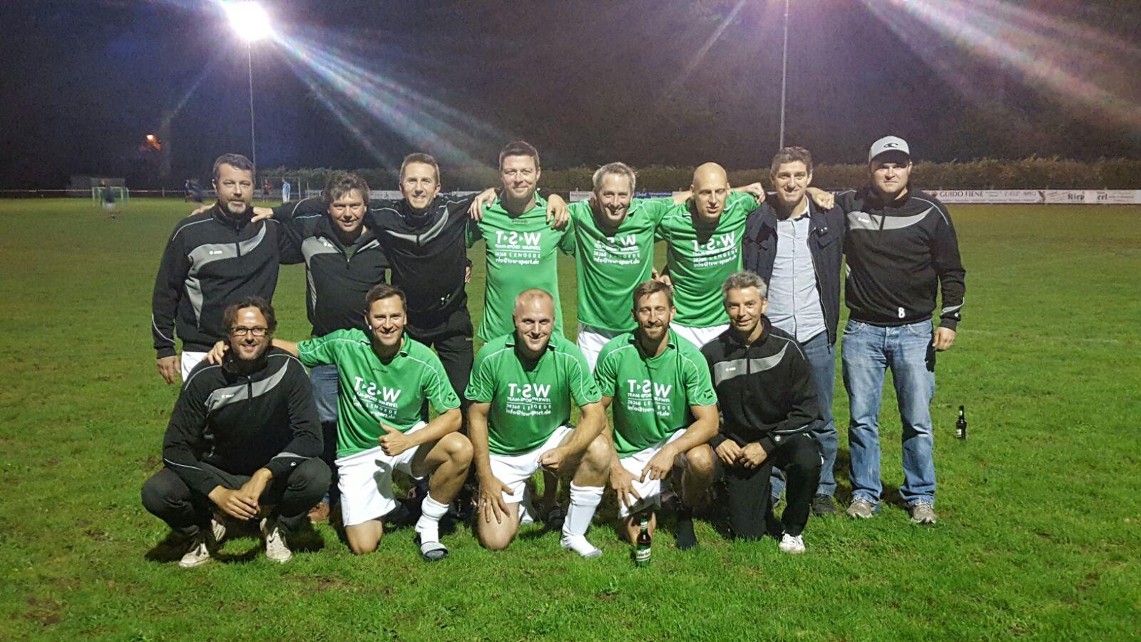 20160920-fussbal-ue40-3-runde-nds-pokal-borsum